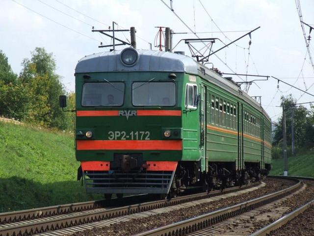 http://west-birulevo.narod.ru/hrthrhrthrthrt.jpg